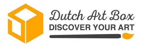 Dutch Art Box